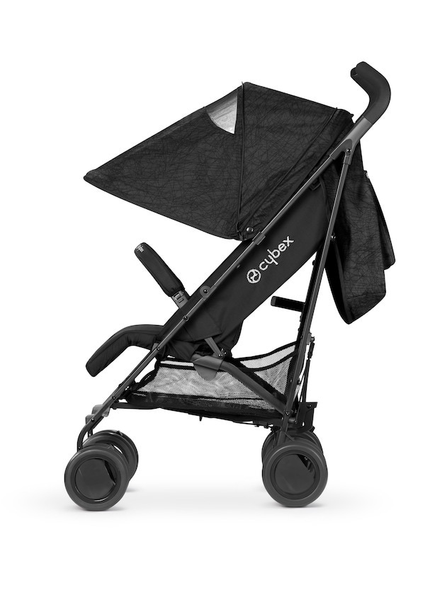 CYBEX-BLACK_Topaz-copia.jpg.1500x1000