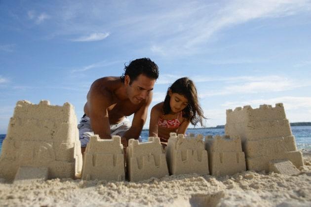 Castelli-di-sabbia1