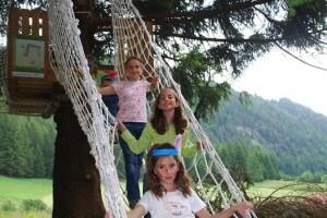 Family_Hotel_Huber_Alto_Adige_Valles_Rio_Pusteria.jpg.180x120