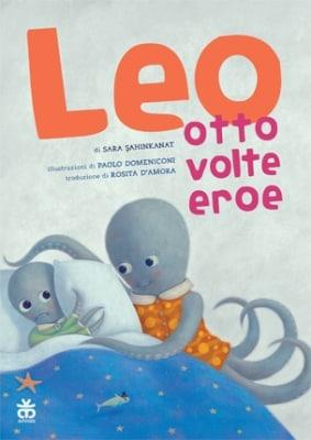 LEO-otto-volte-eroe400.jpg