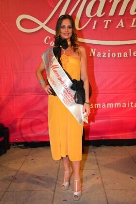MMI-NaturalBio_Anna-d-Avanzo