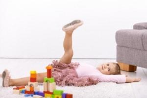 bambina-balleria.jpg.180x120