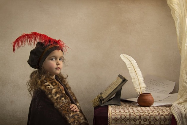 bambina-opera-d-arte-16