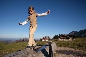 bambini-montagna-0112