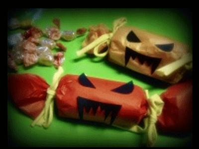 caramelle-di-halloween.180x120