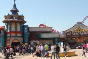 miragica-parco-divertimenti.1500x1000