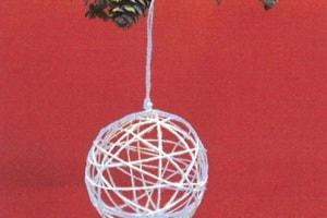 pallina-albero-8.jpg.1500x1000
