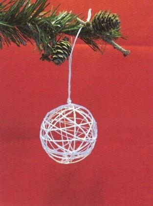 pallina-albero-8.jpg