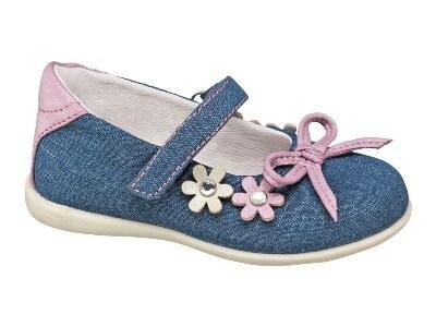scarpa-fiori-Deichmann.jpg