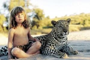 tippi_leopardo.1500x1000