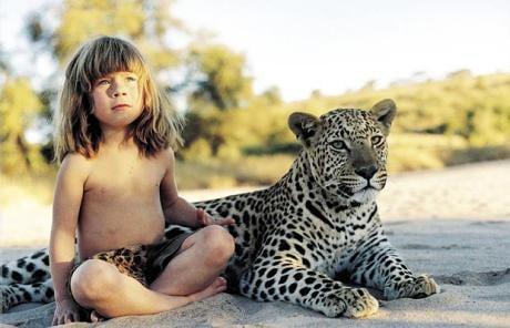 tippi_leopardo
