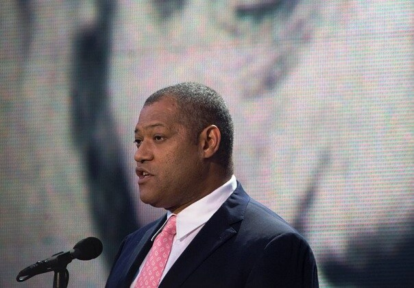 800px-Laurence_Fishburne_2009_-_cropped