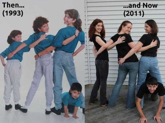 Adulti-bambini4