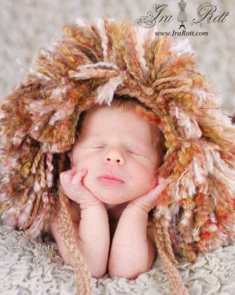 Baby_Lion_Hat_Diaper_Cover