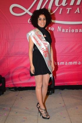 MMI-Fashion_Diana-Fernandez
