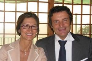 Mariastella-Gelmini-3.1500x1000
