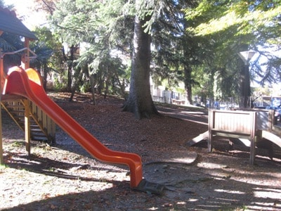 Masera-parco-3_400.JPG