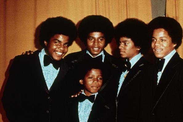 Michael-Jackson.1500x1000
