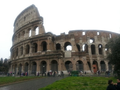 a.Colosseo.jpg