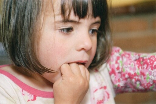 Autismo infantile, 10 cose da sapere