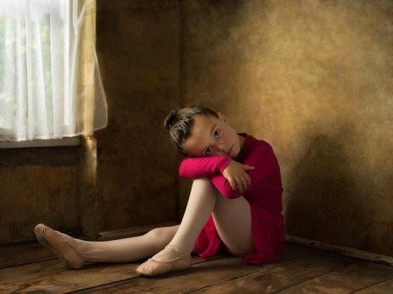 bambina-opera-d-arte-11