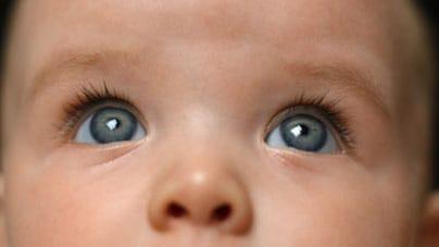 bambino_occhi.180x120