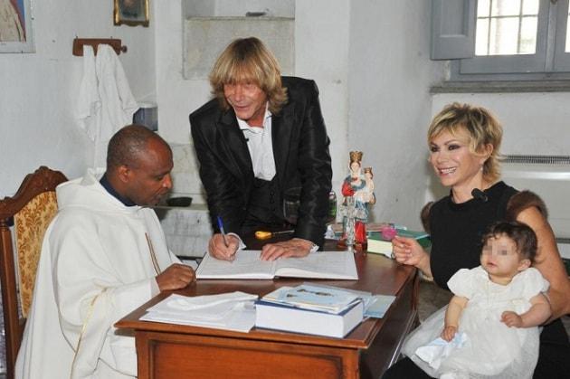 battesimo-carmen-russo-olicom