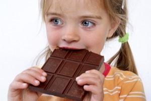 cadmio-e-cioccolato