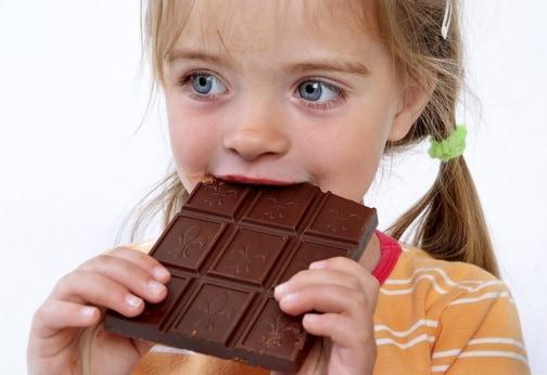 cadmio-e-cioccolato.180x120