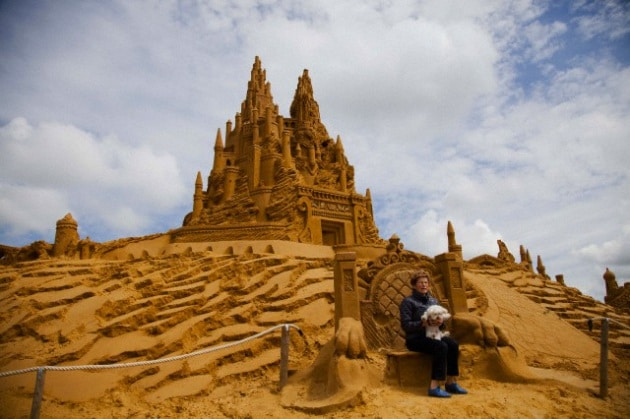 castelli-sabbia-18