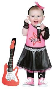 costume-rockstar