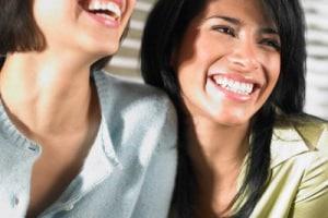 donne_sorridenti.jpg.180x120