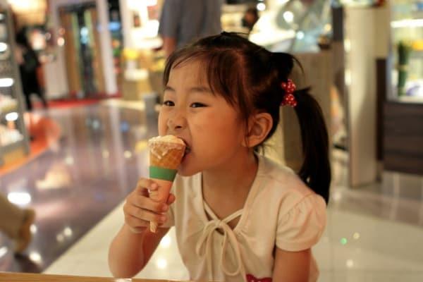gelato.180x120