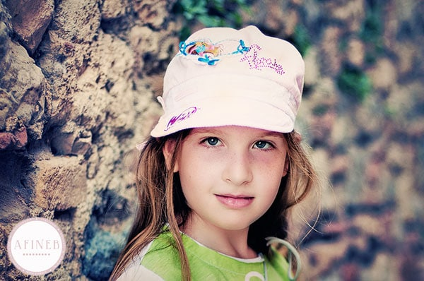 isabella-allamandri-children2
