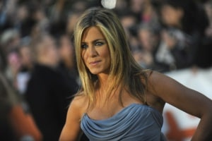 jennifer-aniston.180x120