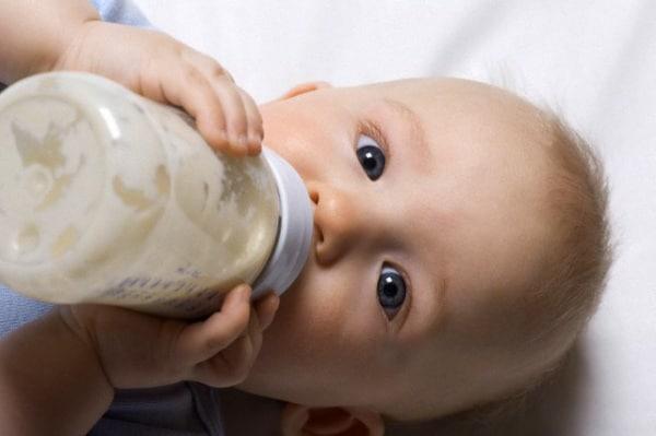 latte-articifiale