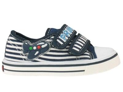 scarpa-righe-primigi.jpg