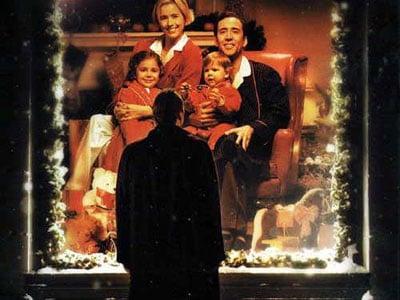 tha_family_man.jpg