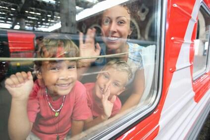 treno-bambini