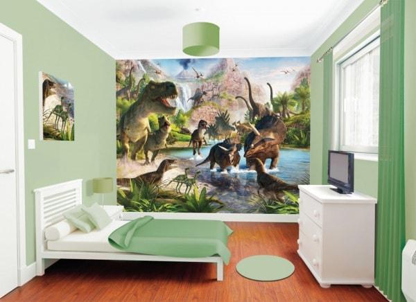Idee Per Dipingere Cameretta Disegno Idea Colorare Camerette Per