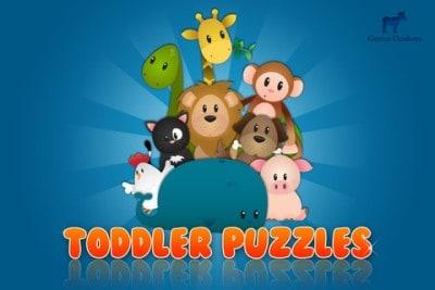7.toddlerpuzzles.jpg