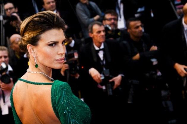 Claudia-Galanti