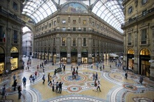 Galleria_Milano.jpg