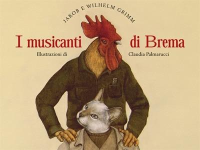 I-musicanti-di-Brema-400