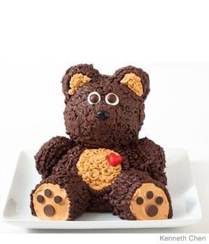 Image-of-Teddy-Bear-Cake.1500x1000