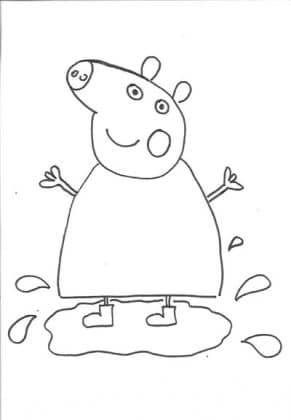 Peppa-Pig-5