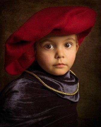 bambina-opera-d-arte-19