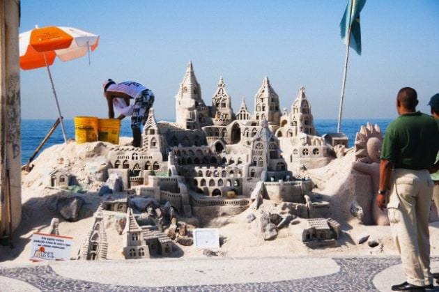 castelli-sabbia-08