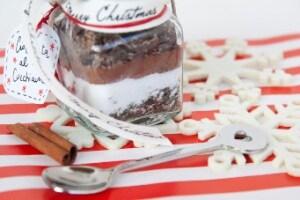 cioccolata-cucchiaino-404.jpg