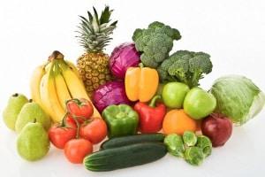 frutta_verdura.180x120